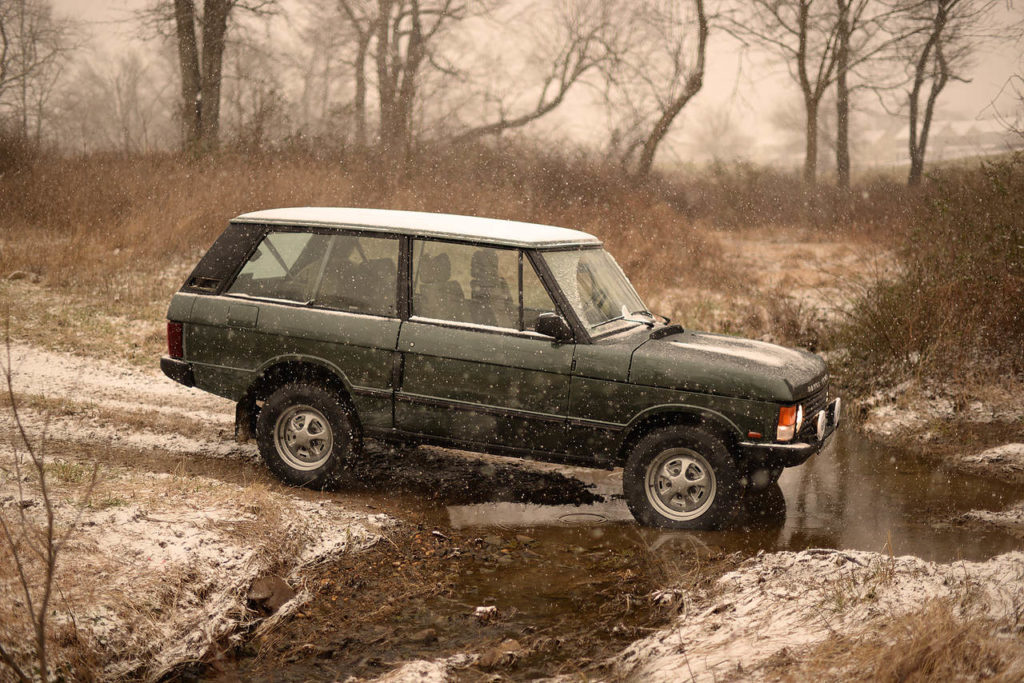 1993 Range Rover-03