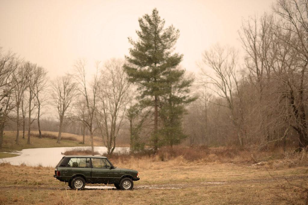 1993 Range Rover-02