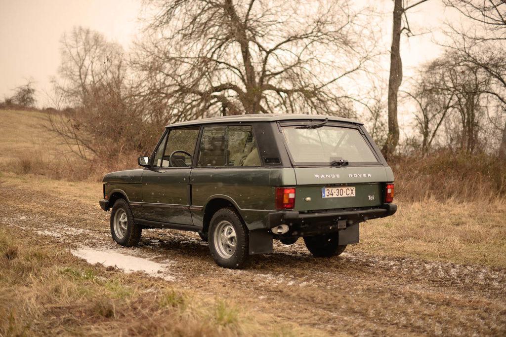 1993 Range Rover-09