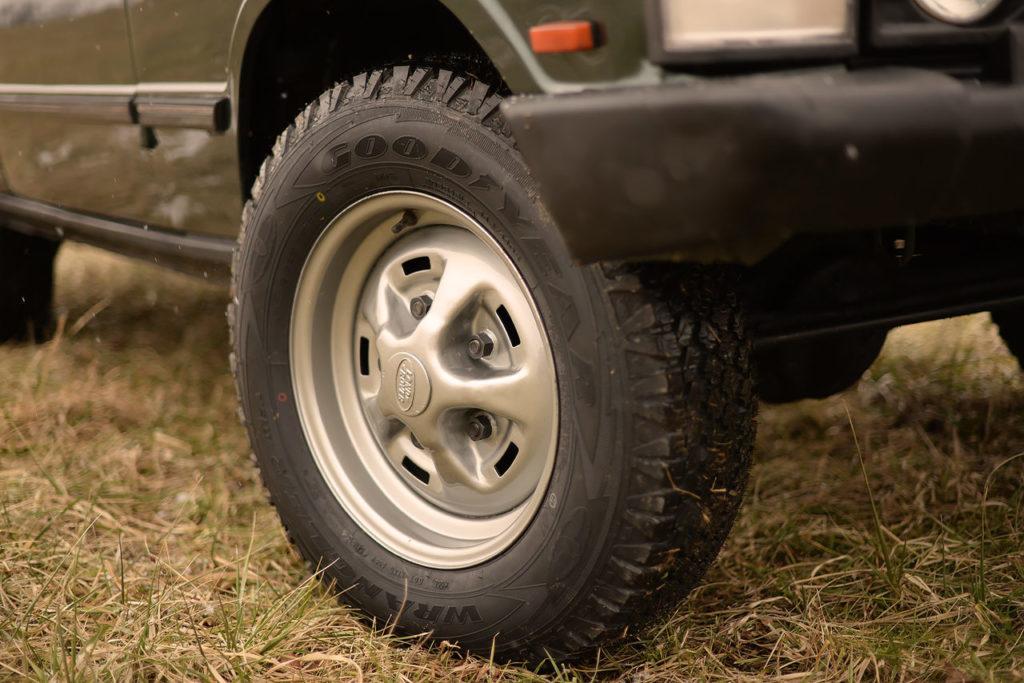 1993 Range Rover-08