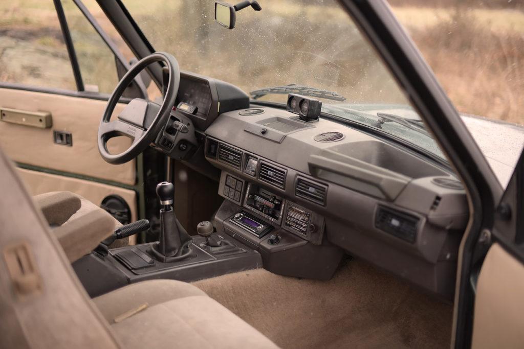 1993 Range Rover-05