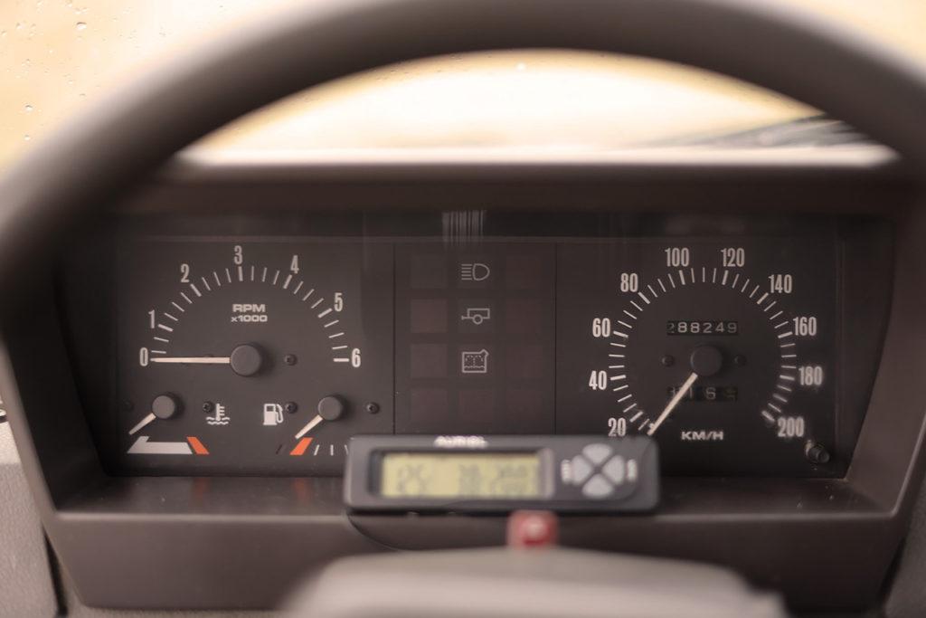 1993 Range Rover-04