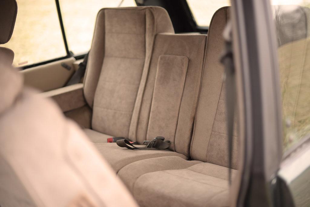 1993 Range Rover-07