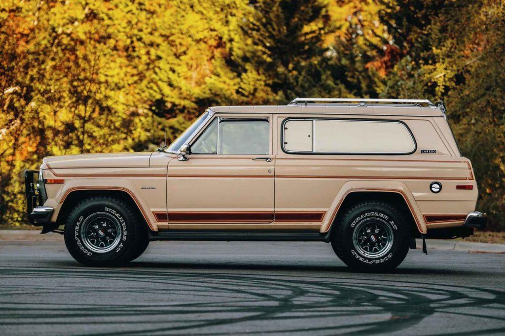 1983 Jeep Cherokee-02