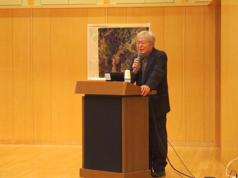 酪農学園大学「ドローン講座」を開催