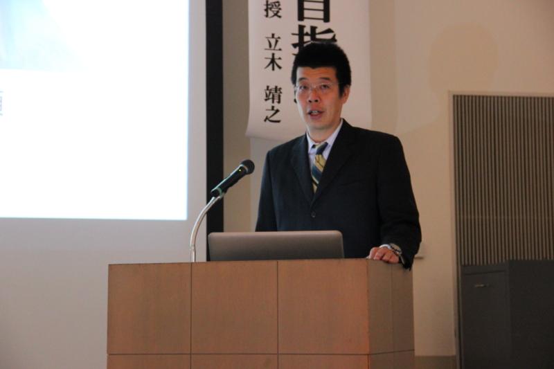 2019年度酪農学園大学公開講座を福岡県で開催いたしました