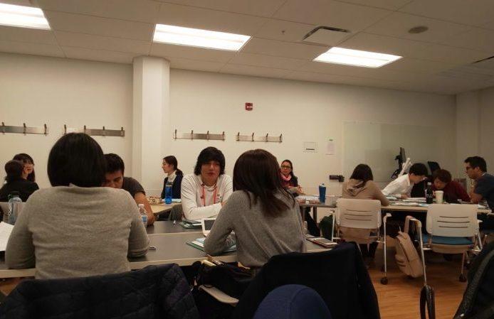 カナダ・アルバータ大学オンライン留学プログラム募集開始
