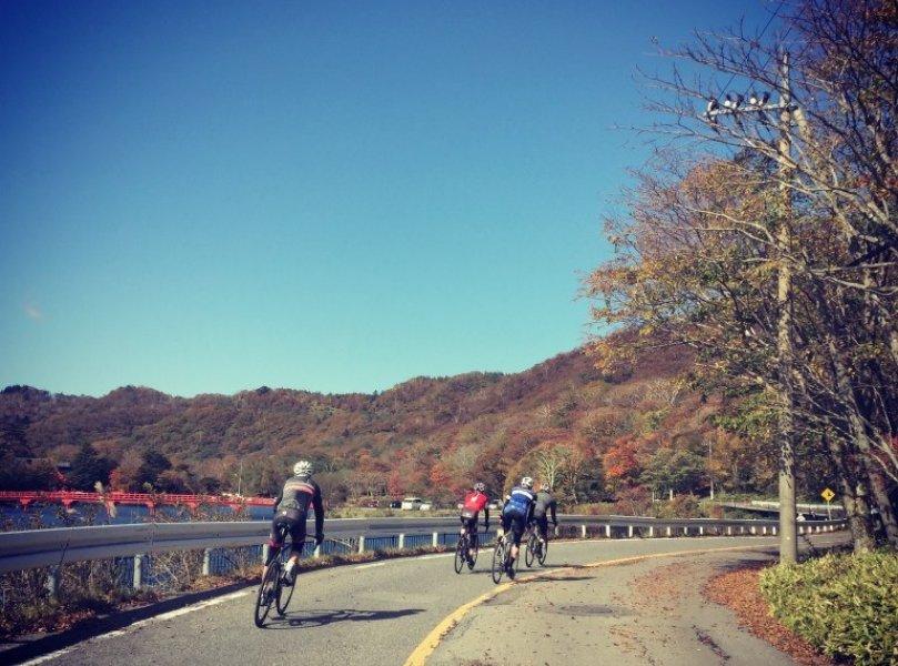 Bike Ashikaga 3