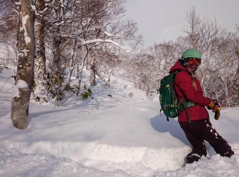 Hokkaido Shimamaki1
