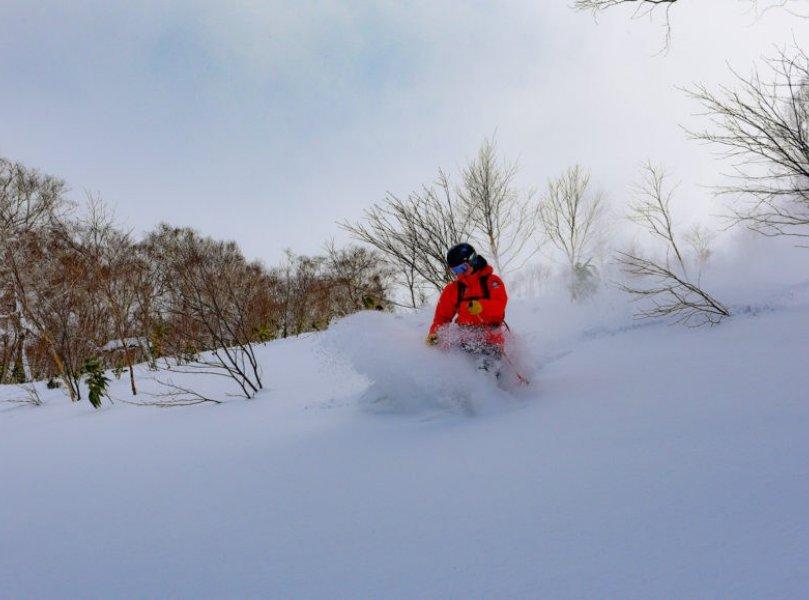 Hokkaido Shimamaki2