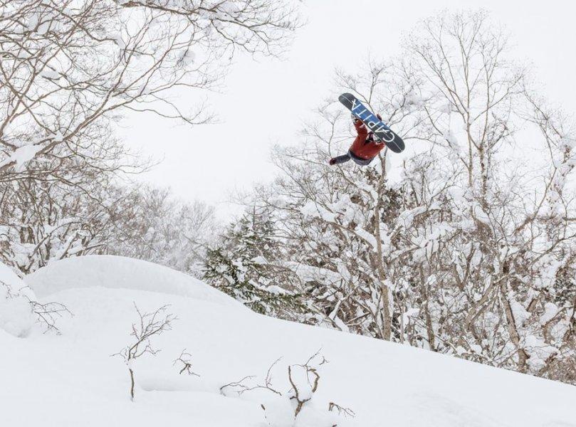 N Photo Hokkaido Camp 6