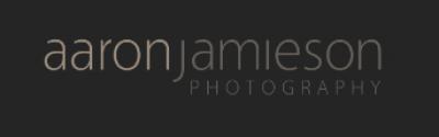 Aaron Jamieson Photography logo
