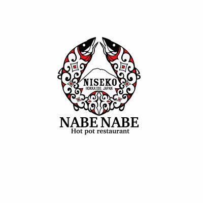 Nabe Nabe logo