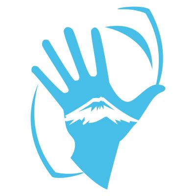 Niseko Osteopathy Chiropractic logo