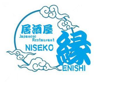Enishi logo
