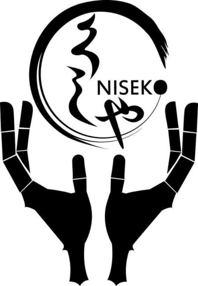 Niseko Kushiya logo