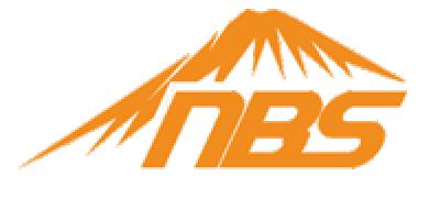 NBS - Niseko Base Snowsports logo