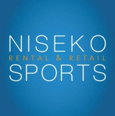 Niseko Sports logo