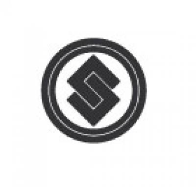 Sekka Lab logo