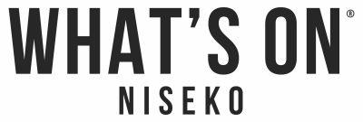 Whats On Niseko  logo