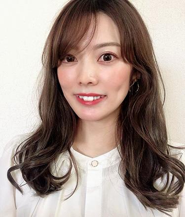 Hanafusa