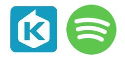 kkbox/Spotify