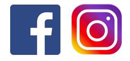 fb/instagram