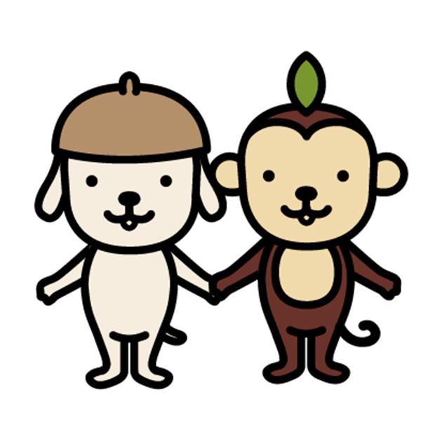 大阪府環境農林水産部