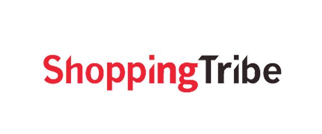 ShoppingTribe