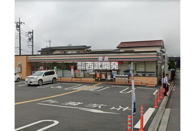 location_photo