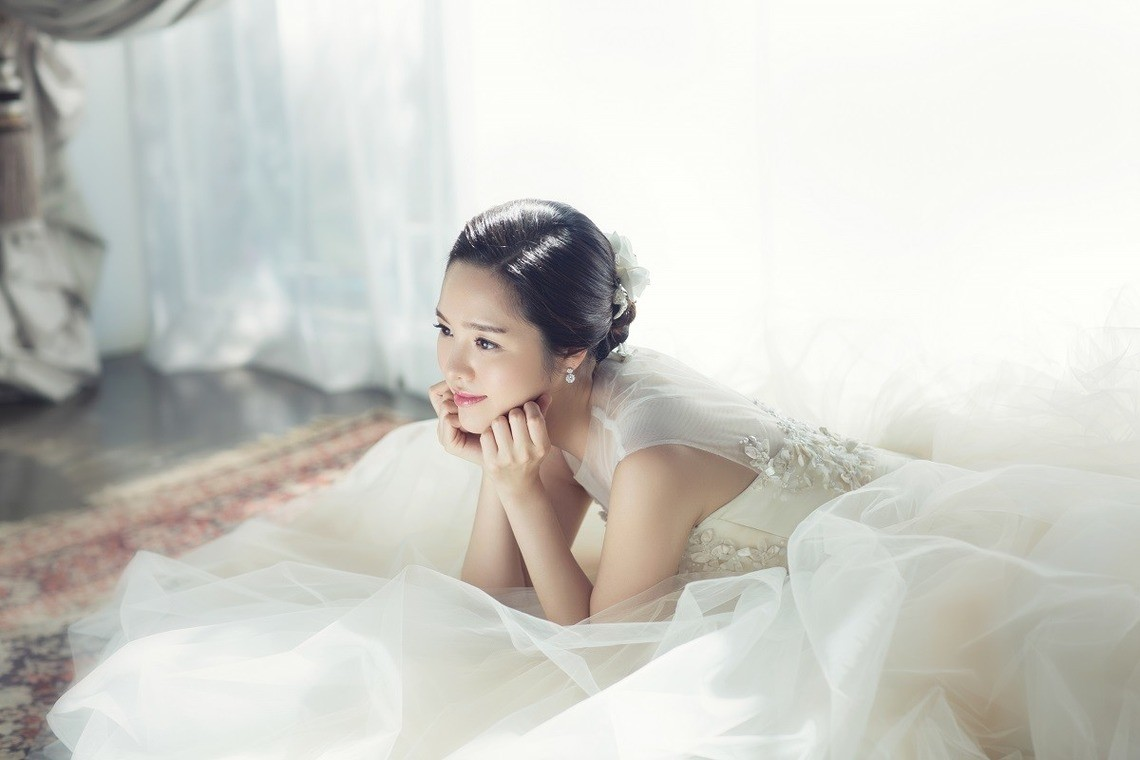 A photo by Lee Bridal in Korea