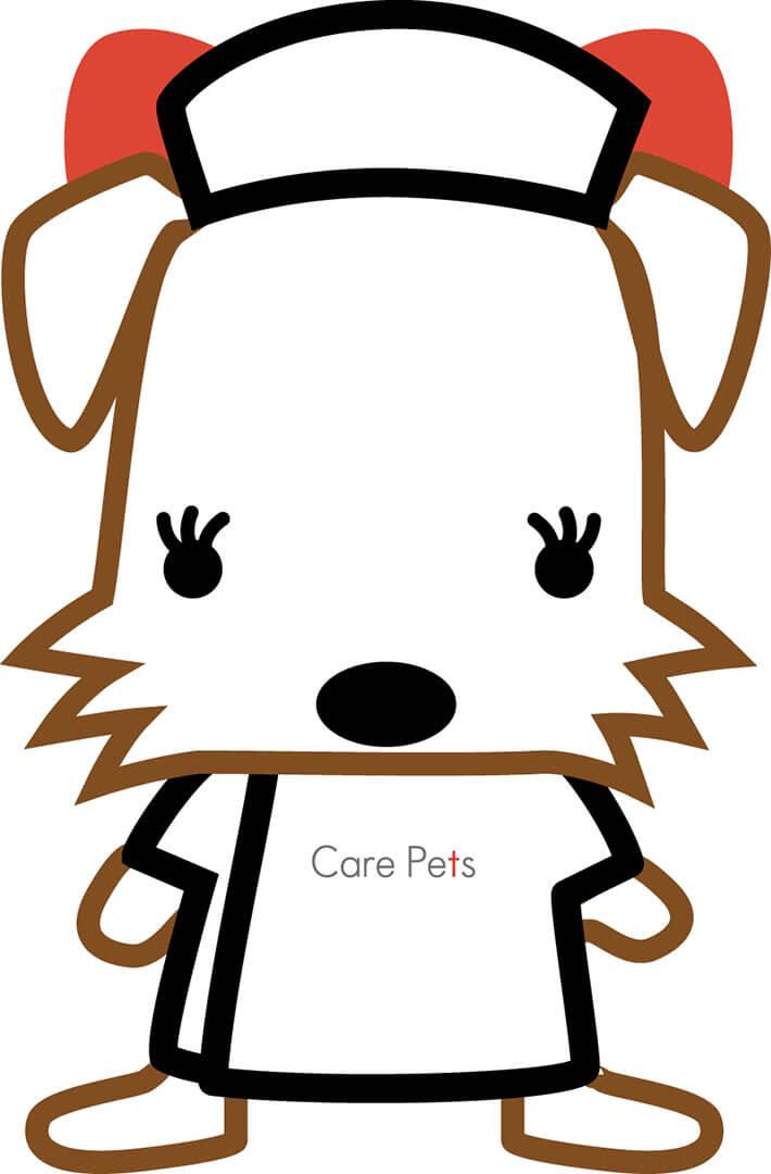 動物看護師による、ペットシッター訪問介護・看護の「CARE PETS MEJIRO」3月31日グランドオープン! | Fanimal(ファニマル)