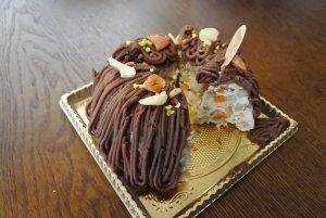 記念日にケーキ5 | Fanimal(ファニマル)