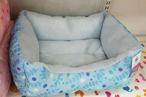 猫におすすめのベッド4 | Fanimal(ファニマル)