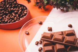 犬に食べさせてはいけない食材 チョコレート