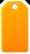 mamorio
