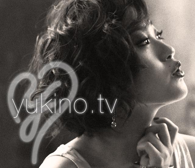10062-yukino_top_s