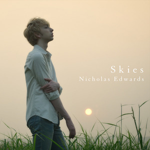12474-skies
