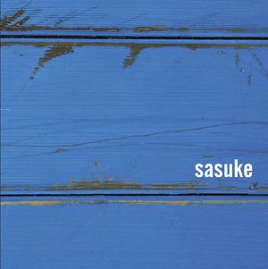 13205-sasuke_cover