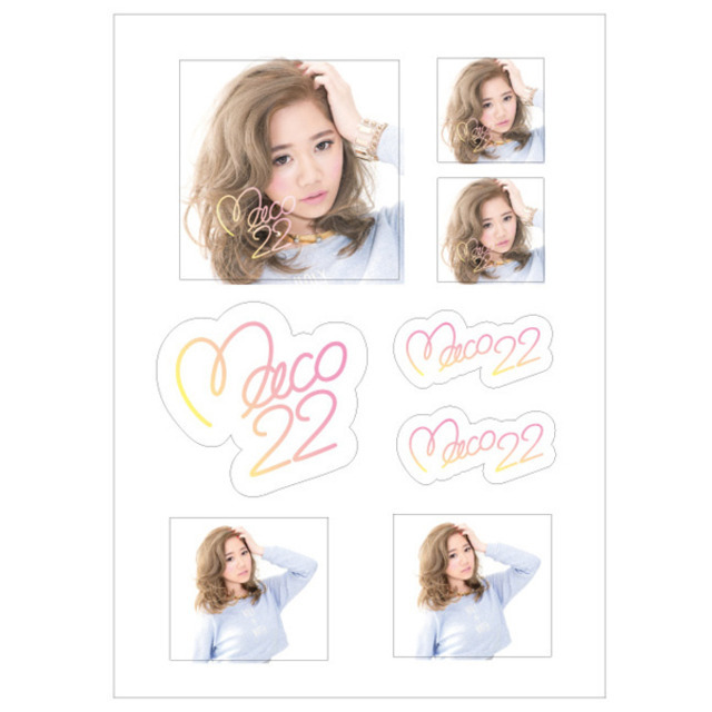 13474-maco_22_sticker_sheet