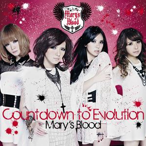 15550-countdown_h1
