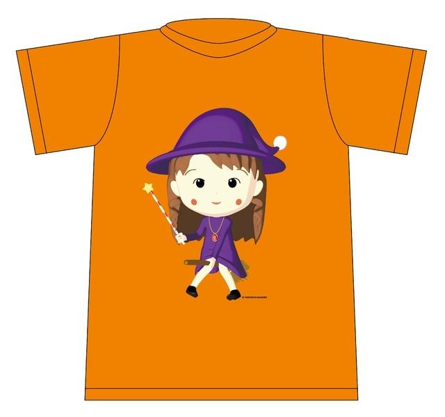 125150-chibimaco_orange