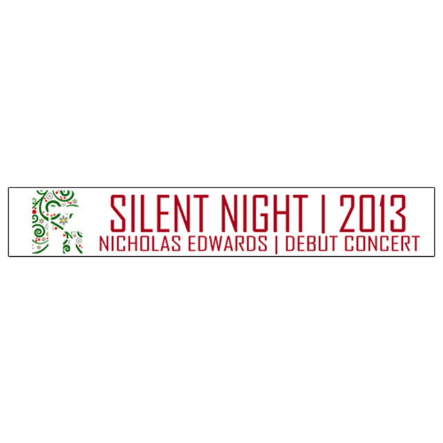 125690-ne_silent-night-2013-%e3%83%9e%e3%83%95%e3%83%a9%e3%83%bc%e3%82%bf%e3%82%aa%e3%83%ab