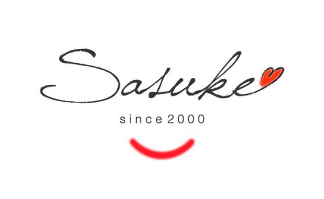 129130-sasuke_tag