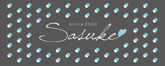 129158-sasuke_towel_winter