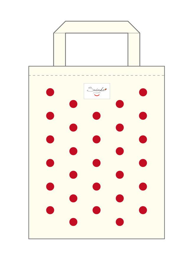134404-sasuke_cottonbag