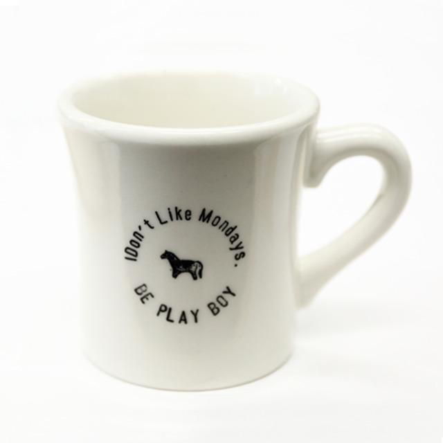 135626-mug01