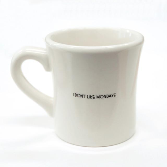 135630-mug02