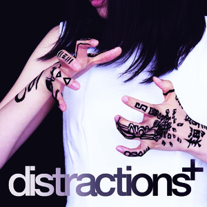 140133-distractions_