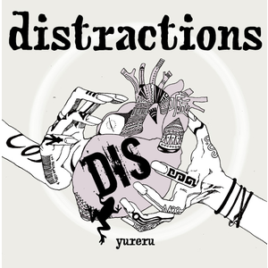 140148-distractions